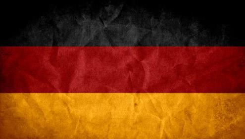 Kursevi nemačkog